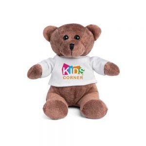 Branding Promotional Stuff Toys