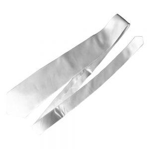 Sublimation Tie