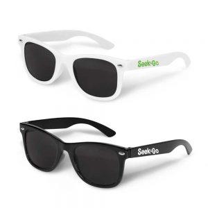 Branding Sunglass