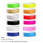 Tyvek-Wristbands-TWB