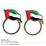 UAE-Flag-Metal-Badges-2094-UAE-01