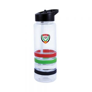 UAE Theme Bottles