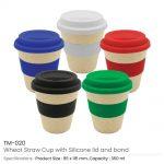 Wheat-Straw-Cups-TM-020