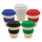 Wheat-Straw-Cups-TM-020-Main