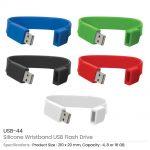 Wristbands-USB-Flash-Drives-USB-44