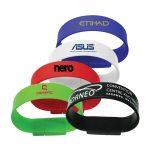 Wristbands-USB-Flash-Drives-USB-44-tezkargift