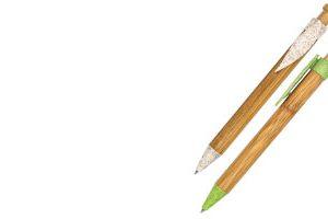 ECO Friendly Pens