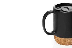 Eco-Friendly Mugs