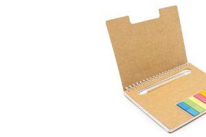 Eco-friendly Notebooks