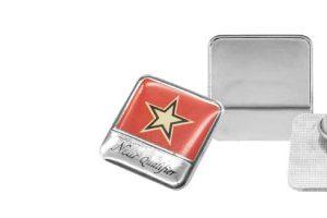 Logo Badges