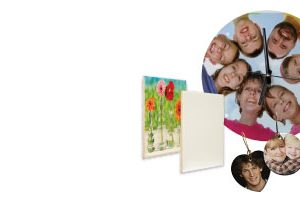 Sublimation Printable