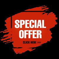 Tezkar-Special-Offers