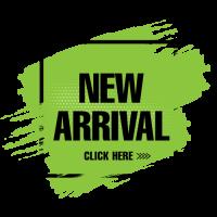 Tezkar-New-Arrivals