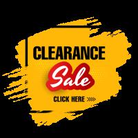 Tezkar-Clearance-Sale